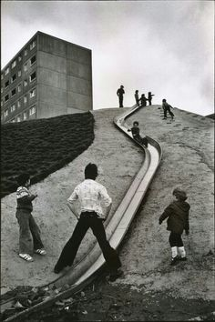 Can't see any reason why you wouldn't go down that on roller skates :)