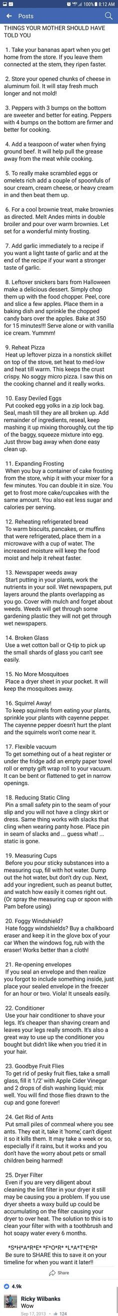 Now now. No need to blame the mother. These are just helpful tips and creative hacks.   d3b51a64f188a207a9f988e534938931.jpg 750×8,308 pixels