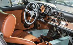 singer-vehicle-designs-reimagined-porsche-911-interior-Cool!!!!!