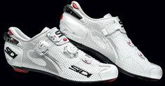 21 Best Sportswear images | Sportswear, Cycling outfit