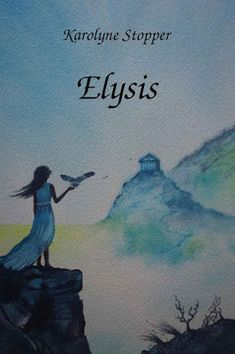 'Elysis' von Karolyne Stopper