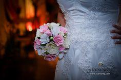 Organizar um casamento não precisa ser complicado. Conte com a ajuda da Mira Melke, autora do Blog de Casamento Clube Noivas. Assessoria para Casamento
