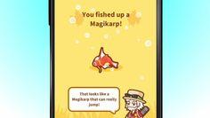"""Tek Pokémon'a özel oyun! Sitemize """"Tek Pokémon'a özel oyun!"""" konusu eklenmiştir. Detaylar için ziyaret ediniz. https://8haberleri.com/tek-pokemona-ozel-oyun/"""