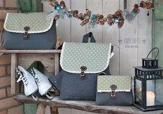 handmade backpack by www.FoxyCrafts.ru #handmade #crafts #bag #bags #textile #polkadot #backpack #backpacks #рюкзаки #рюкзак #рюкзачок #sew #handcrafted #handmadebag #hamdmadebag #шитье #рукоделие #ручнаяработа #сумка #сумки #сумкиручнойработы #awesome #besthandmade #beautiful #warm #scandinavian #casual #winter
