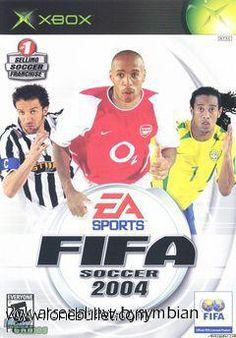 Hello FIFA Soccer 2004 lover! Download the 2gk-arsenal-aw-bysymbian mod for free at LoneBullet - http://www.lonebullet.com/mods/download-2gk-arsenal-aw-bysymbian-fifa-soccer-2004-mod-free-4000.htm without breaking a sweat!
