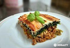 Rakott kel Vivkó konyhájából | NOSALTY
