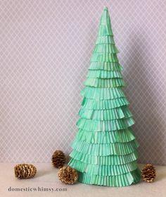 diy cupcake wrapper crafts