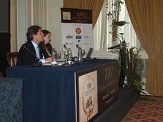 10 Asamblea General FEC