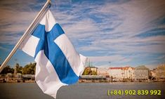 The Finnish government announced plans to stop using coal, one of the the dirtiest fuels on the planet. The country's target of cutting greenhouse gas emissions France City, Countries Of The World, Helsinki, Planet Earth, Ecology, Small Towns, Trees To Plant, Breathe, The Good Place