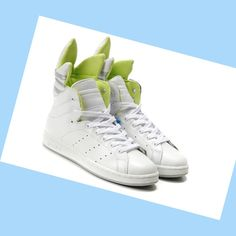 separation shoes 9c475 9f698 Adidas Casual Shoes, Adidas Neo Shoes, Cushioned Running Shoes, Adidas Stan  Smith,