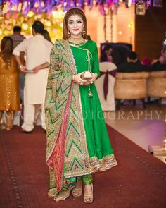 Bookings open for 2018 call or WhatsApp 333 5916771 333 Kindly inbox us for our updated packages Detail. Party Wear Indian Dresses, Indian Gowns Dresses, Pakistani Wedding Outfits, Pakistani Dresses, Pakistani Clothing, Bridal Outfits, Indian Designer Outfits, Indian Outfits, Designer Dresses