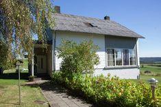 Vakantiehuis Schnee-Eifel Ferienhaus Rosie in Oberlascheid boekt u online bij Belvilla. Kies uw ideale vakantiehuis uit een ruim aanbod vakantiewoningen in Oberlascheid.