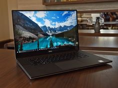 Dell XPS 15 https://www.facebook.com/TechnologyStore.mex/