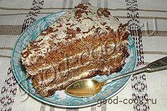 Fun Cooking, Dessert Recipes, Desserts, French Toast, Recipies, Bread, Breakfast, Cake, Tailgate Desserts