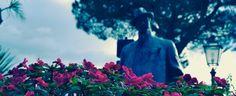 PUCCINI A LUCCA Lucca oltre ad essere stata la città natale di Giacomo Puccini, ha fatto maturare la naturale predisposizione del Maestro per la musica.Nasce nel 1858 in pieno centro storico, a poche decine di metri dall'antico Foro della città,dove...
