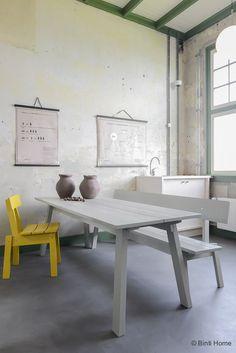 Ikea, Piet Hein Eek