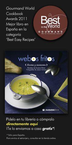 Las Mejores Paginas De Cocina | Mejores 58 Imagenes De Blogs De Cocina En Pinterest Cooking Fairy