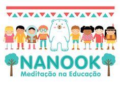 Meditação na Educação: conhece mais sobre o nosso projecto em www.girassol.pt.