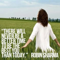 Robin Sharma quotes