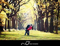 New York Engagement Photography (1)