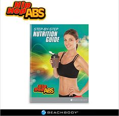 Important provide post menopausal women and weight loss the taste jalfrezi