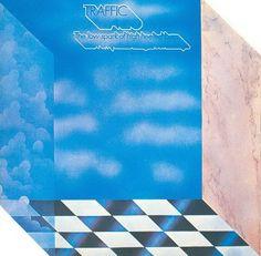 cover_13401717102008.jpg (500×490)