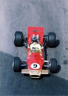Graham Hill (GBR), Lotus Ford qualified on pole and dominated the race to take the win. 26 May 1968 Bruce Mclaren, Lotus F1, Belgian Grand Prix, Monaco Grand Prix, Pinewood Derby, Affordable Wall Art, Indy Cars, World Championship, Formula One
