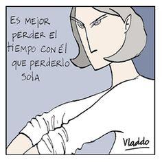 Aleida H Comic, Humor Grafico, Satire, Comedy, Hair Beauty, Beautiful Women, My Love, Memes, Quotes