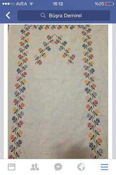 Floral Tie, Rugs, Decor, Farmhouse Rugs, Decoration, Decorating, Rug, Deco