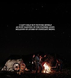 Third Star - one of the most heartbreakingly beautiful movies ever. If you can get through it without a box of kleenex - you're dead inside. Ben was amazing.