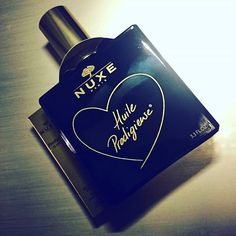 Black Friday with Limited Edition black bottle. NUXE Huille Prodigieuse Face, hair & body oil. 😍😘😍😺Available at Marks and Spencer online for half price. #nuxe,  #nuxeparis,  #sonyxperia, #marksandspencer.