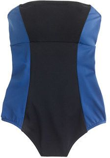 7c6473a55d Cele mai bune 104 imagini din Women Petites Clothing Swimwear ...