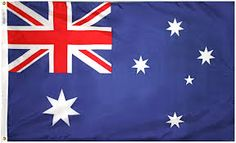Download Australia Day Flag Images, Wallpapers, Pictures,Logo, Photos. Australia Day Wishes, SMS, Cards, Quotes, Greetings, for Facebook, Pinterest, Tumblr & Whatsapp