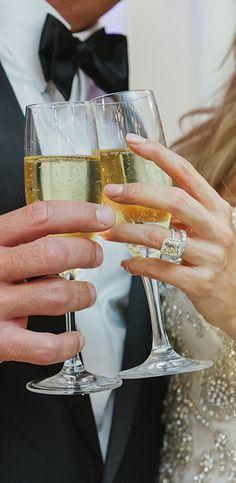 Kris Kan Photography - Wedding and Lifestyle Photographers Dream Wedding, Wedding Day, Garden Wedding, Perfect Wedding, Invitation, Enchanted Evening, Black Tie Affair, Black Tie Wedding, Bridal Show