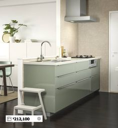 Ikea kallarp turquoise konyha kitchen pinterest for Credence bleu turquoise