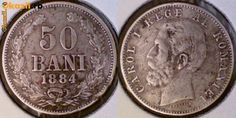bani Teaching History, Bucharest, Etiquette, Romania, Coins, Nice, Travel, Coining, Viajes