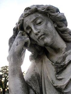 24. Charleston, SC: Magnolia Cemetery, Charleston, SC