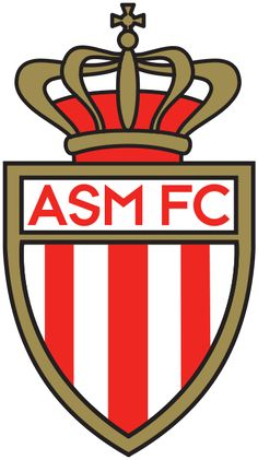 AS Monaco FC, stop het kopen van goede spelers waar jullie niets aan hebben want jullie zijn een dikke k*t club!!!!!!!!!!!!!!!!!!!!!!!!!!!