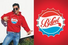 Be Cool _ Autumn+Winter 2012 :: SoonDay.ch