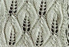 Arm warmers in lace pattern - free knitting instructions Lace Knitting, Knitting Stitches, Knit Slouchy Hat Pattern, Arm Warmers, Crochet Top, Free Pattern, Blog, Design Inspiration, Bikini