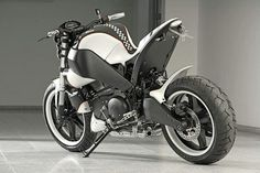 Buell custom Buell Motorcycles, Best Motorbike, Motorbikes, Vehicles, Cars, Stuff Stuff, Rolling Stock, Motorcycles, Autos