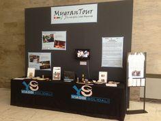MygranTour. La Rete delle Città Migrande, a cura di Viaggi Solidali s.c.s. onlus