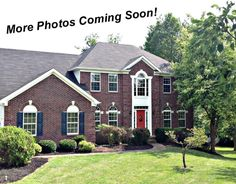 4714 Sunnyhill Dr, Crestwood KY 40014 - Photo 1