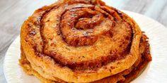 tortita-canela