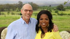 Full Episode: Oprah and Mark Nepo, Part 2 - Video - @Helen George #supersoulsunday ***** Love Love Love this episode!