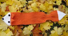 Käsityöitä, DIY, leivontaa, kokkailua ja elämän antimia käsittelevä blogi Crochet Leaf Patterns, Crochet Leaves, Ravelry, Knit Crochet, Summer Dresses, Kids, Knitting Ideas, Crocheting, Fashion