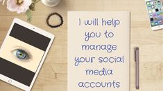 I Will Be Your Social Media Manger#GMM #marketing #socialmediamarketing #digitalmarketing #marketingdigital #networkmarketing #onlinemarketing #contentmarketing #internetmarketing #marketingtips #marketingonline #marketingagency #marketing101 #marketingplan #marketinglife #marketingsocial #facebookmarketing #motivationalquotes #instagrammarketing #instamarketing #marketingteam #digitalmarketingagency #manger #socialmediacontent #platform #socialmedia #socialmediamanager #quotes