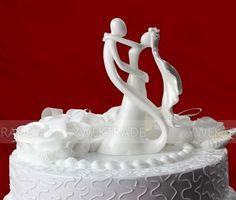 Image result for topo de bolo ceramica