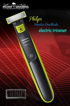 Panasonic Hair Trimmers Clippers Ebay Health Beauty Products