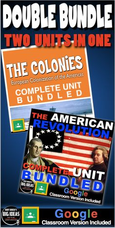 Teaching American History, American History Lessons, Teaching History, Academic Poster, History Lesson Plans, Teaching Social Studies, Teaching Tools, American Revolution, Videos Video